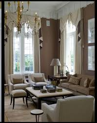 latte color by sherwin williams sherwin williams pinterest