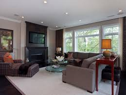 Grey Living Room Sets by Living Room Dark Gray Couch Living Room Ideas 00007 Exploring