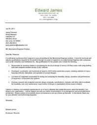 real estate cover letter examples creative resume design