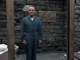 silence of the lambs music like acting classical soundtracks part two berlin film