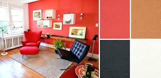 paint match how to match paint on wall informal paint matching the combination