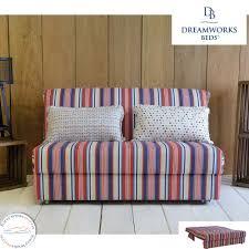 dreamworks metz chair bed world beds