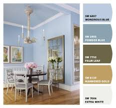 116 best paint chips images on pinterest colors paint chips and