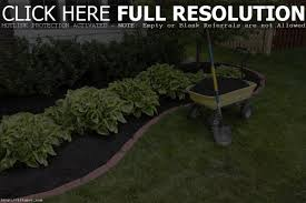 Low Budget Backyard Landscaping Ideas Inexpensive Landscaping Ideas To Beautify Your Yard Picture With