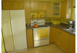 Kitchen Cabinets Markham Kitchen Cabinets Painting In Markham On Free Estimate
