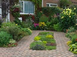 front garden design app front garden design ideas tips simple