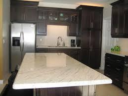 Home Interior Images Kitchen White Princess Granite Small Kitchen Countertops U2014 Home