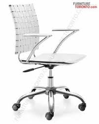 Office Chairs With Price List Eq3 Twist Office Chair 199 Home Pinterest Office