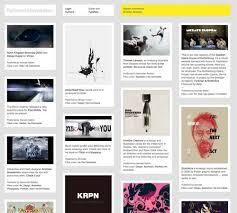 blog design ideas 11 most popular blog design styles with exles hongkiat