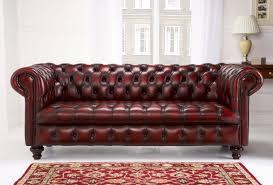 chesterfield sofa for sale dazzling chesterfield sofa for sale img 5046 grande jpg v 1507141527