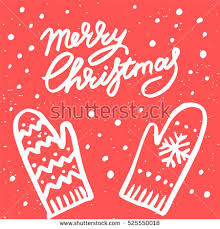 Design Greetings Cards Christmas New Year Design Greeting Cards Stock Vector 535132351