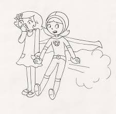 word pbs kids coloring page for pages eson me