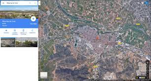 Google De Maps Google Maps Online Auf Deutsch Kostenlos