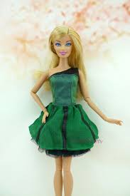 aliexpress buy free shipping pcs doll u0027s dress princess