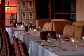 Las Vegas Restaurants With Private Dining Rooms Private Parties Weddings And Catering In Las Vegas