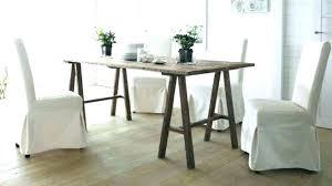 table de cuisine plus chaises ikea table de cuisine et chaise table et chaises ikea ikea chaise de