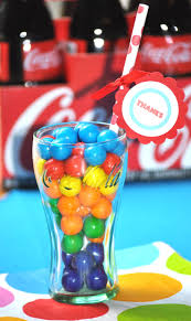 Gumball Party Favors 94 Best Gumball Party Images On Pinterest Gumball Gumball