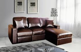 most comfortable sectional sofa with chaise living rooms most comfortable sectional sofas for many situations