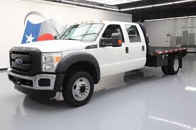 ford f550 for sale used ford f550 for sale stafford tx direct auto