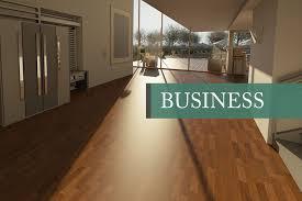 Designers Image Laminate Flooring Laminate Designer U0027s Touch Decorating Center