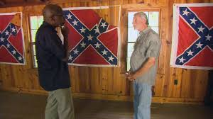Confederate Flag Checks I See Bravery I See Honor U0027 Says Confederate Flag Supporter Nbc