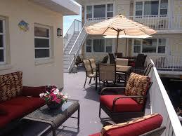 esplanade suites a sundance vacations resort sundance vacations