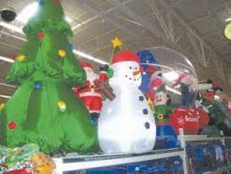 the grinch that stole christmas decorations local news stories