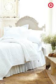 shabby chic bedding sets uk shabby chic bedding sets queen shabby