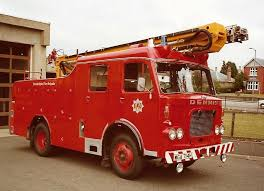 peugeot fire pin by mike cleer on dad pinterest fire trucks fire engine