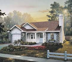 Cute Small House Plans 192 Best Small House Plans Images On Pinterest Small House Plans