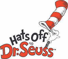 dr seuss birthday bash 2017