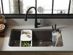 Best Undermount Kitchen Sink Review Guide - Best undermount kitchen sinks