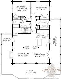 Small Log Cabin Home Plans Small Log Cabin Floor Plans Culpeper Log Home Cabin Plans