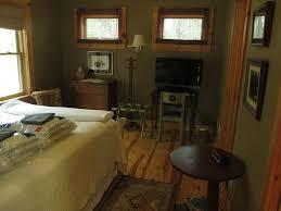 2 br 1 bath cabin on lake hosea near saluda wireless saluda smoky