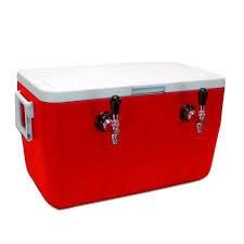 jockey box rental keg jockey box faucet rentals denver nc where to rent keg