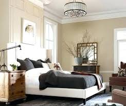Lighting Ideas For Bedrooms Bedroom Lighting Ideas Diy Cool Bedroom Lighting Ideas Light