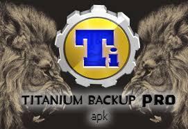 titanium backup pro apk no root the about titanium backup pro apk steemit