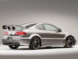 acura rsx 29 acura rsx hd wallpapers backgrounds wallpaper abyss