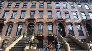 rent stabilized apartments explained how to find one in nyc am