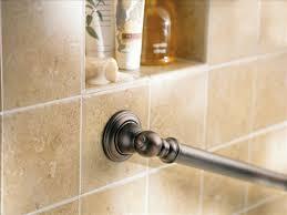 designer grab bars for bathrooms rubbed bronze grab bar bedroom guest 1st floor bath