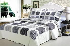 Cotton Bedding Sets Lalit Mohan Srimany 100 Percent Cotton Bed Sheets Cotton Bedding