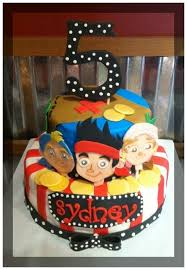 jake and the neverland party ideas pirate birthday party cake pirate birthday party ideas jake and