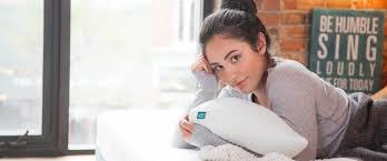 memory foam pillow foam pillow best memory foam pillow hibr