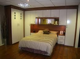 fitted bedroom designs modern bedroom sets design ideas