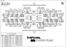 residential building design metal apartment floor plans loversiq