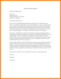 Formal Block Letter Format by Request Letter Sample Pdf Formal Letter Format For College