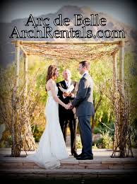 wedding arches los angeles rustic wedding canopy chuppah rentals unique wedding canopy