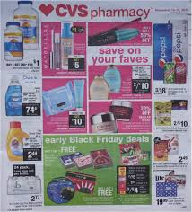 cvs black friday deals simply cvs cvs ad scan preview for the week of 11 13 16