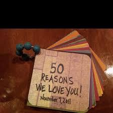 50th birthday ideas will help you throw a birthday