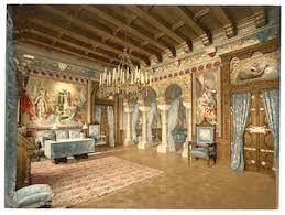 victorian interior design victorian interior design history study com